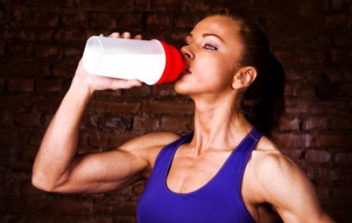 Как с живота убрать лишний жир с живота и боков в домашних условиях. Употребление жиросжигателей