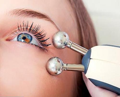 Самые популярные приборы для аппаратной косметологии в домашних условиях