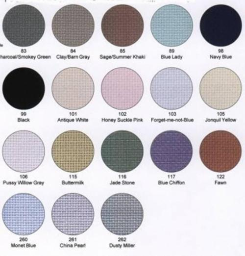 Макияж для цветотипа Холодное Лето с серыми глазами. Особенности макияжа для цветотипа Лето