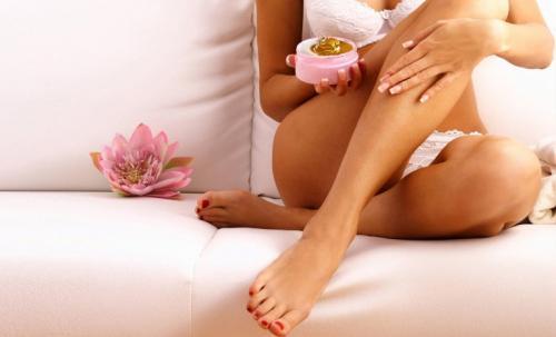 Крем для отбеливания кожи в интимных местах в аптеке. Домашние рецепты