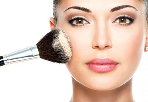 Основа под макияж и консилер в чем разница для лица, что это такое. Что такое консилеры и для чего они нужны