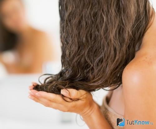 Маски для роста волос в домашних условиях рецепты с яйцом и медом. Правила приготовления и нанесения яично-медовых масок для волос