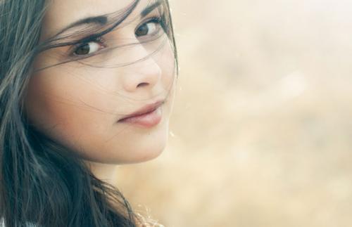 Как выбрать правильный крем для лица