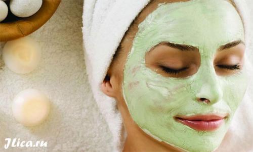 Рецепт маска для лица из Алоэ в домашних условиях рецепты. Лучшие маски для лица с алоэ в домашних условиях