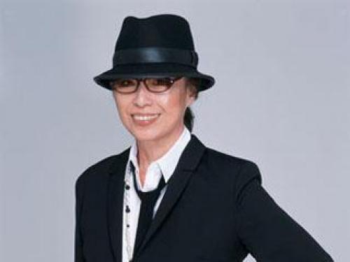 Японский самомассаж лица Асахи Зоган русская озвучка. Юкуко Танака и ее массажная техника
