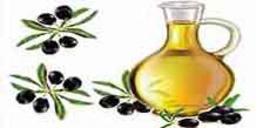 Маска для лица с медом и оливковым маслом от морщин в домашних условиях. Маски для лица из оливкового масла