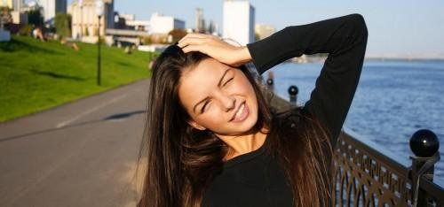 Типы волос по цвету. Натуральные цвета волос и цветотипы внешности - оттенки и выбор удачного цвета