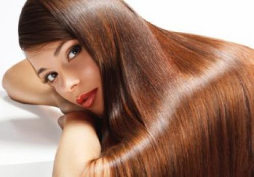 Как восстановить убитые волосы. Особенности ухода