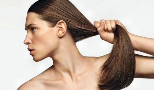 Тоник от выпадения волос. Лосьоны, тоники и сыворотки