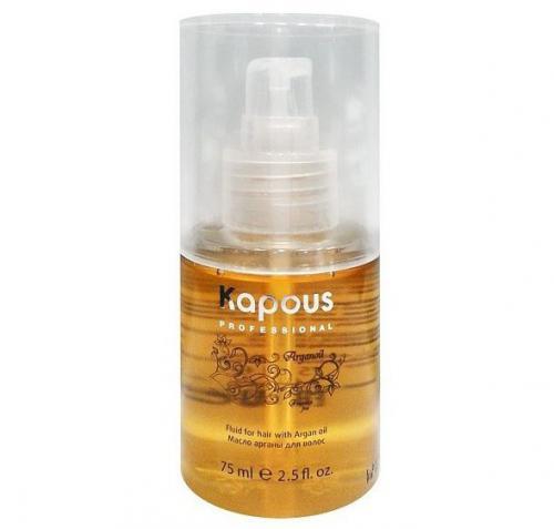 Лучшие несмываемые масла для волос. Для чего предназначен продукт?