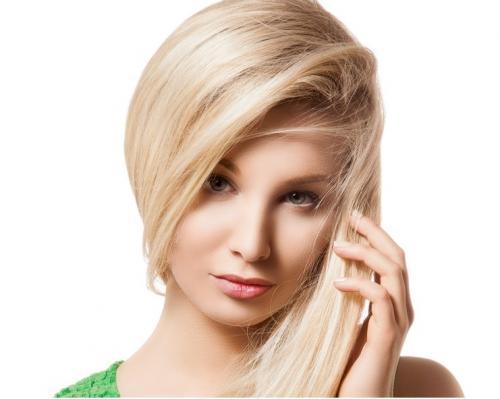 Корейский бальзам для волос с кератином. Список бальзамов с кератином