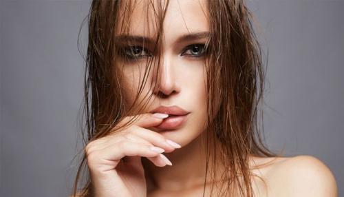 Сухие волосы быстро жирнеют. Быстро жирнеют волосы у корней: что делать в домашних условиях