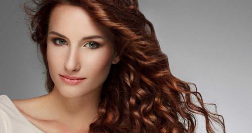 Недорогие таблетки для роста волос. 8 дешевых аптечных средств для ухода за волосами
