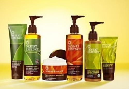 Чем мыть жирные волосы, чтобы они дольше оставались чистыми. Какой шампунь для жирных волос лучший?