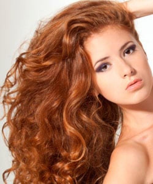 Как сделать тонкие волосы густыми. Маски для придания густоты волосам