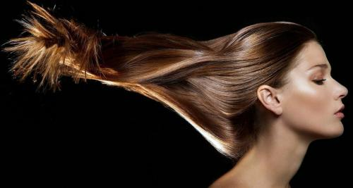Несмываемые кондиционеры для волос рейтинг. ТОП-5 бальзамов и кондиционеров для волос, которые действуют круче проф.масок.
