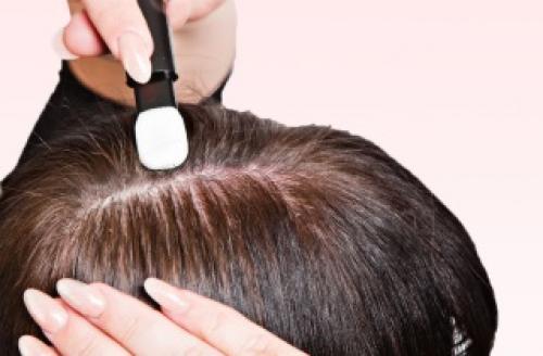 Осветляющий порошок сколько держать на волосах. Плюсы и минусы порошка для осветления 07