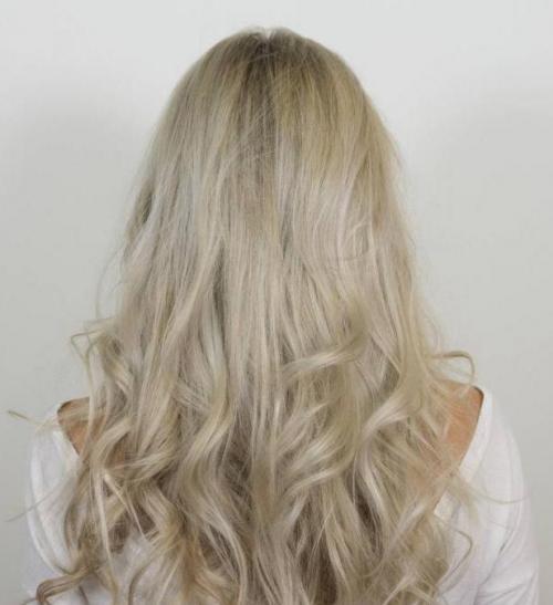 Осветляющий порошок сколько держать на волосах. Плюсы и минусы порошка для осветления 01