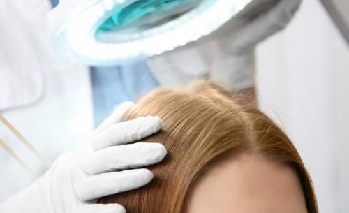 Как приучить голову реже мыть. Как приучиться мыть голову реже?