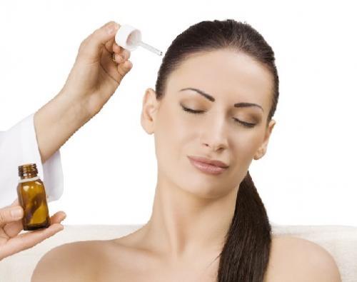 Советы трихолога при сильном выпадении волос. Мнение трихологов об эффективных средствах от выпадения волос