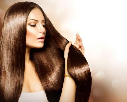 Выпадение волос и ломкость волос. Средства для укрепления волос и против выпадения