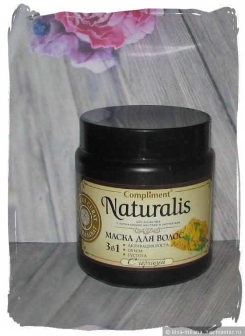 Маска для волос с перцем комплимент. Маски для волос Compliment Naturalis 3 в 1 с перцем и Compliment Naturalis 3 в 1 с горчицей. Перцовая сухая маска DNC. Топ 3 самых плохих маски для отращивания волос!