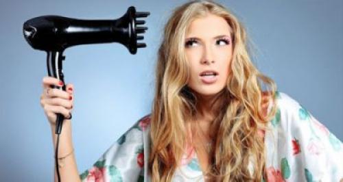 Выпадение и ломкость волос. Можно ли остановить сечение?