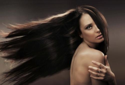 Кому нельзя носить длинные волосы. Кому можно носить длинные волосы