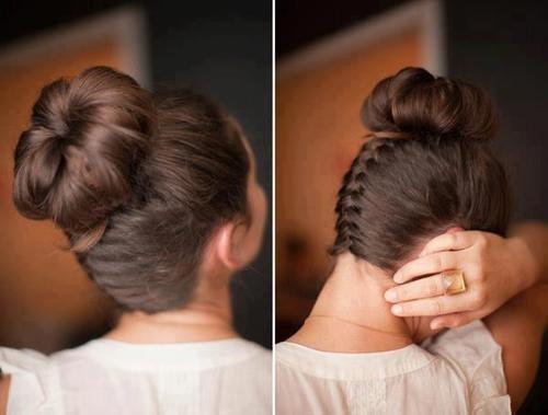 Кому идут длинные волосы советы профессионалов. Как выбрать идеальную стрижку 07