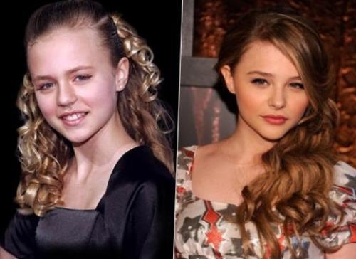 Подростковые прически для девушек с длинными волосами. Школьные варианты стрижек для подростков — правильный выбор прически для девочки