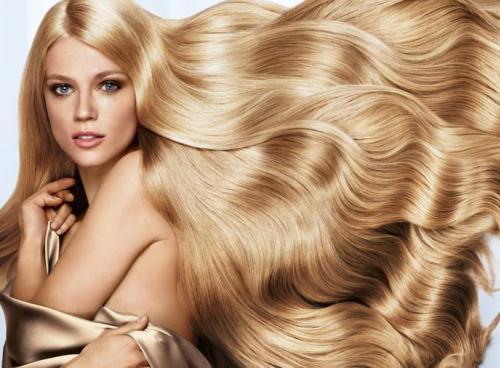 Что сделать, чтобы волосы блестели, как в рекламе. 9 приемов для красивых волос, как в рекламе