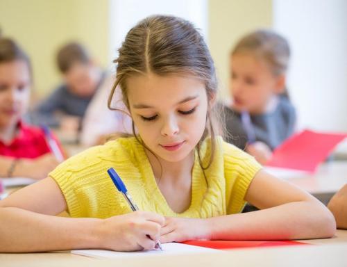 Прически в школу пошагово. Изумительные прически в школу 2019-2020, которые делаются максимально быстро