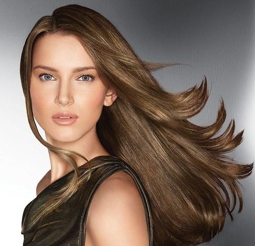 Как оживить луковицы волос. Как восстановить волосяную луковицу