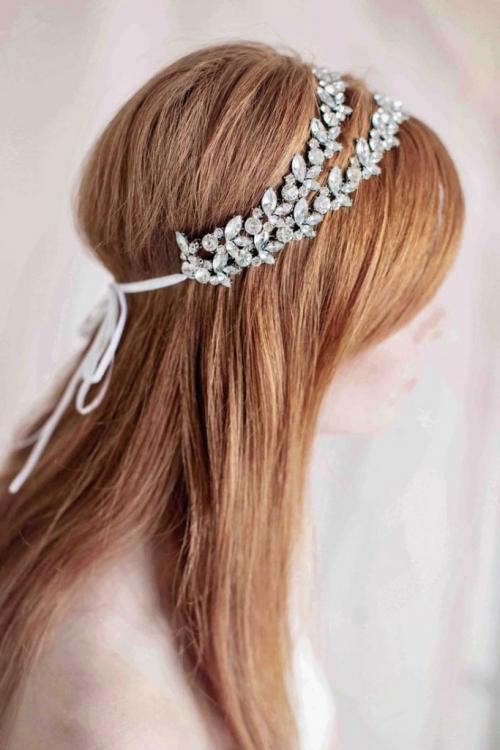 Красивые прически на длинные волосы для девочки подростка. Прически для подростков
