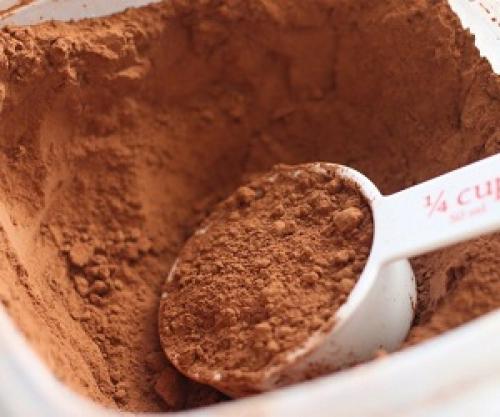 Окрашивание волос порошком, какао. Полезные свойства и воздействие на волосы