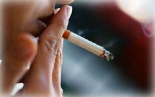 Как быстро вывести никотин из организма. Естественная скорость вывода никотина из организма