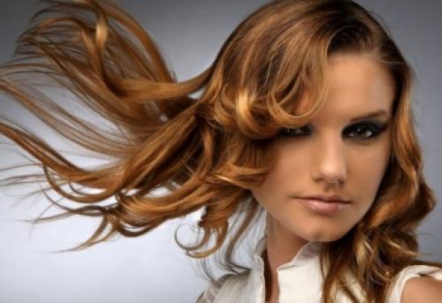 Не могу отрастить волосы ломаются. 10 способов отрастить длинные волосы