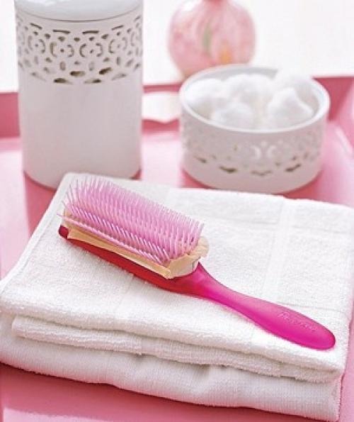 Как надолго сохранить чистоту волос. Как сохранить волосы чистыми надолго?
