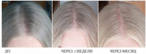Народные средства для осветления волос на голове. Полезные советы для домашней процедуры