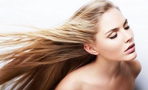 Зверобой для волос польза. Рецепты масок