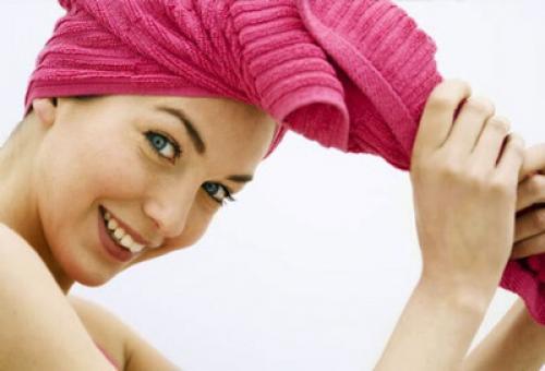 Сделать укладку волос средней длины. Рекомендации по созданию объемной укладки от профессионалов