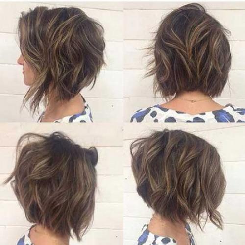 Стрижки удлиненное каре кудрявые волосы