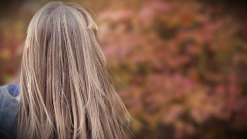 """Средство для выгорания волос на солнце. Как безопасно волосам """"выгореть"""" на солнце"""