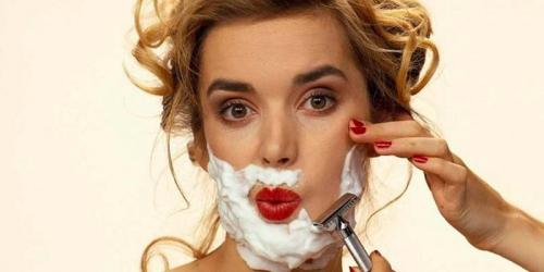 Выпадение волос причины и лечение у девушек. Причины выпадения волос у девушек - физиологические, гормональные и патологические