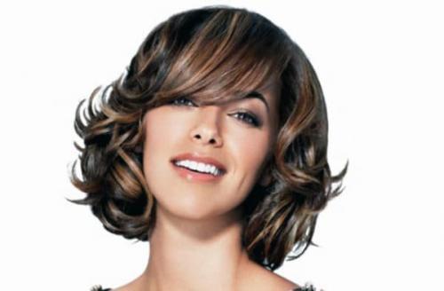 Колорирования волос техника. Что такое колорирование