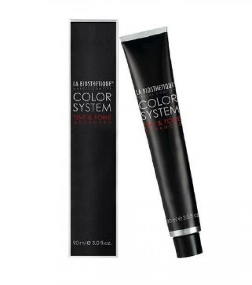 Краска для седых волос. Лучшая краска для седых волос для домашнего использования