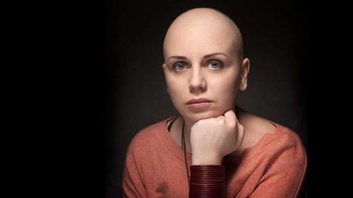Как остановить выпадение волос. Причины сильного выпадения волос