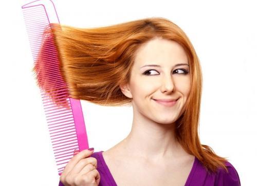 Советы трихолога при выпадении волос. Трихология – лечение выпадения волос