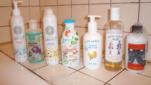 Для взрослых Детский шампунь. Можно ли мыть голову детским шампунем взрослым?