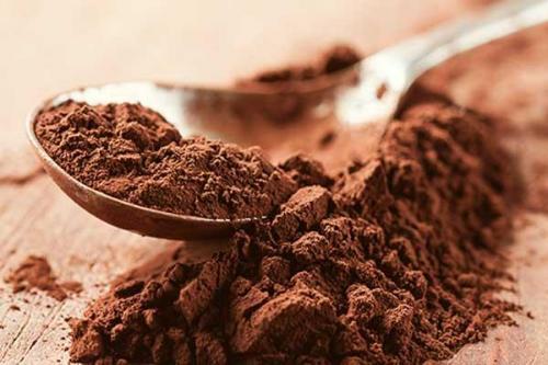 Маска с какао и кефиром для волос. Маска с кефиром, какао и яйцом